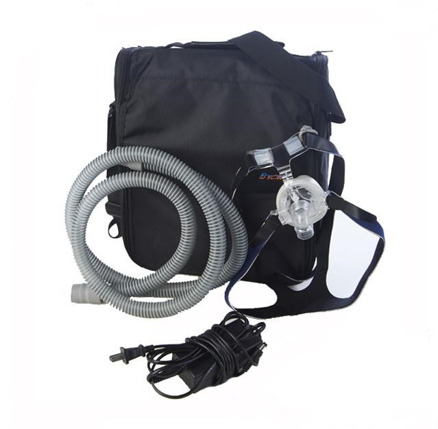 Hot Selling Medical Cpap/bipap/auto Cpap Machines ...