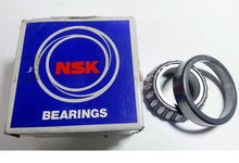 332 series, Long live High quality taper roller bearing from various brands