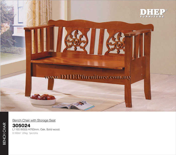 Classic Indoor Wood Bench Chair With Rest Back Storage Seat Buy Classic Indoor Wood Bench