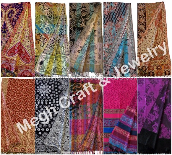 INDIAN PASHMINA STOLES.jpg