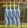 Glue Silicone sealant Aicd and Silicone Sealant Neutral for glass