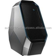 Factory Price For Alienware Area-51 Desktop Computer Tower Intel Core i7 i7-5820K 3.30 G