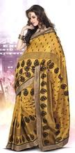 Banarsi sarhee Cotton print banarsi sarees manufacturer