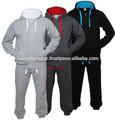 Vêtements de sport survêtement pour les hommes bs. 4950