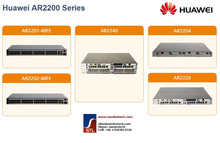 Huawei AR0MDD016A00, AR0MDD032A00, AR0MDD064A00, AR0MDD128A00, 128-channel voice DSP module, Huawei AR2200