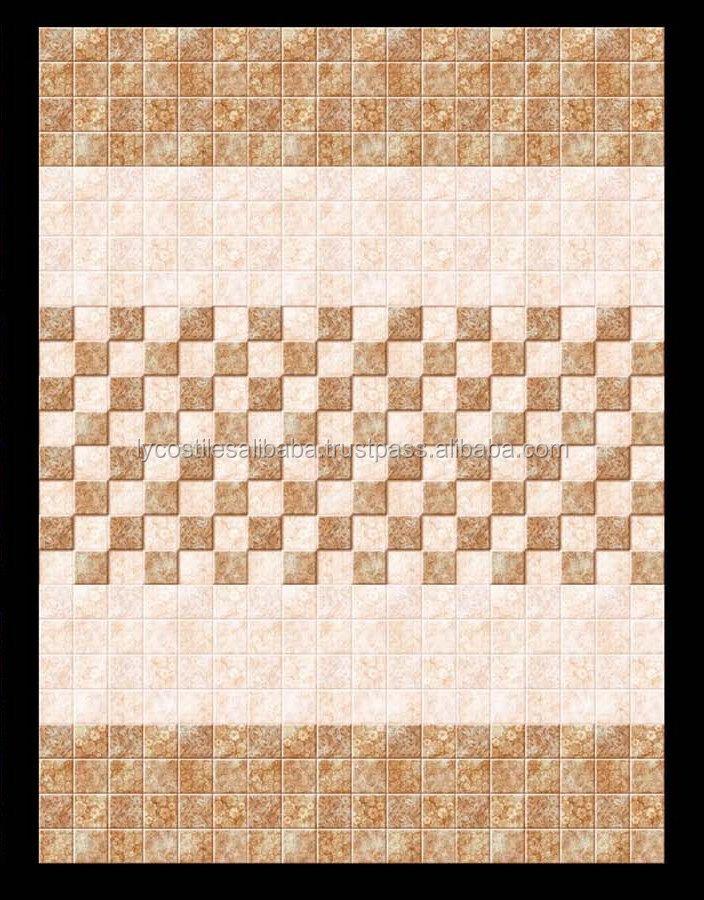 Perfect 300600mm Bathroom Wall Digital Tiles Digital Design Ceramic Wall Tile