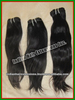 Cheap 5A raw unprocessed wholesale virgin indian hair