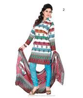Indian ladies suits fancy salwar ready made embroidery designs salwar kameez suit 2015