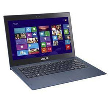 """Discount and free shipping for new Asus Zenbook Infinity 13.3"""""""" Touch UX301LA-DH71T Ultrabook - Intel Cor"""