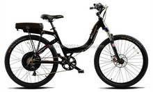 PRODECO TECH STRIDE 500 B16 V3.6 ELECTRIC BICYCLE