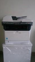 Kyocera Copier machine 4 IN 1