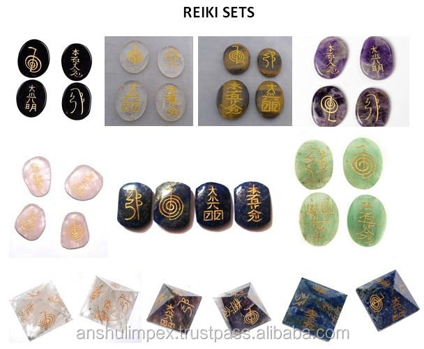 Reiki Sets 1.jpg