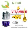 Vitamin A Acetate 1,000,000IU/g 1.0M IU/g USP/EP GMP ZMC Vitamin A Acetate
