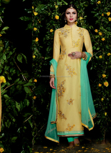 Salwar kameez designs for stitching\pakistani wholesale salwar kameez\salwar kameez online shopping store\churidar stitching des