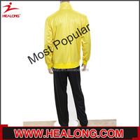 men's dazzle fabric custom dye sublimated softball jersey