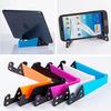 support pliant de tablette folding tablet stand