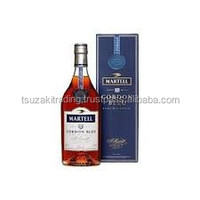 Hot-selling and Precious xo brandy with High-grade for Japanese market