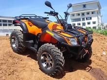 500cc _ Rubicon _ ATV _ Farm 4x4 Quad _ Bike with IRS