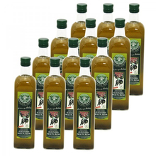 WE OFFER TOP GRADE SUNFLOWER OIL CORN OIL EXTRA REFINED OLIVE OIL CALL 00306980846225
