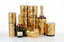 Moet & Chandon Champagne in Branded Box