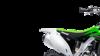 HOTSALE FOR 2015 KAWASAKI MOTORCROSS KX 450F FREE SHIPPING