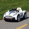 Discount Price + Free Shipping & Delivery On Ride On Cars & Toy Cars