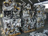 Used Beverage Cans (UBC) Aluminum scrap price,Aluminum Wire Scrap/Aluminum 6063/Aluminum UBC/Aluminum Wheel Scrap