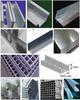 Dubai Metal Building Materials - Expanded Metal Products/GI sheets &Checkered Plates + 971 567796760 UAE/Qatar/Oman/KSA/Bahrain