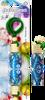 Manufacturer Certified HALAL Hanging Car Air Freshener, For OEM/Wholeseller/Importer