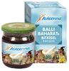 BRS Bronchitis Paste 230 gr Honey Herbs Mix Nutritional Supplement