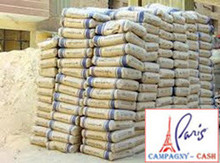 Ordinary portland cement 32.5/42.5/52.5 in bag