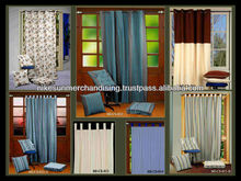 impreso cortinas