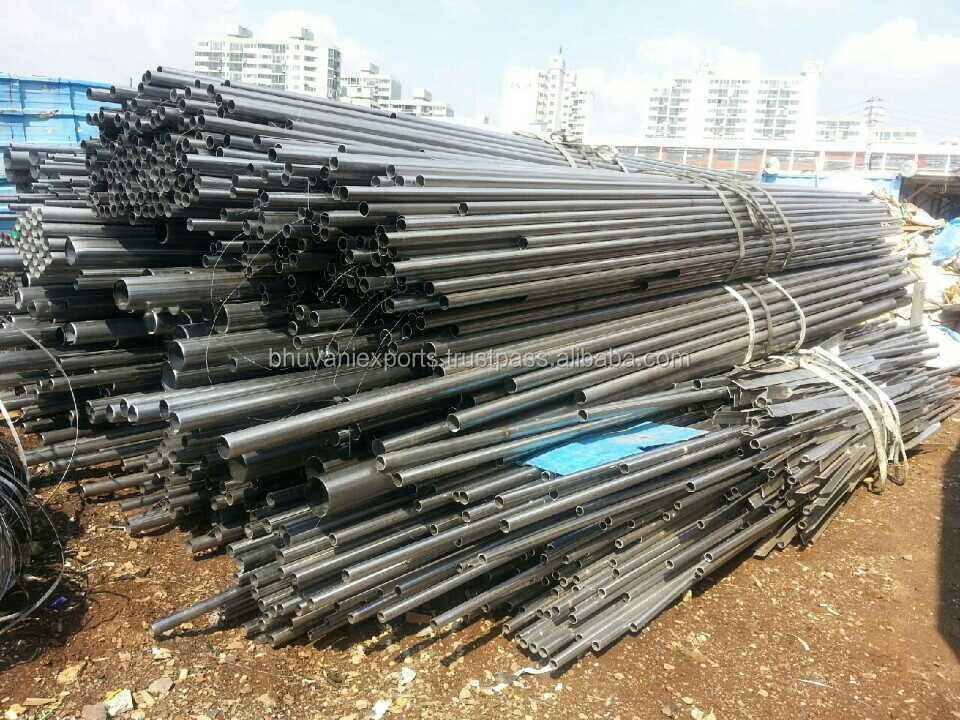 Stainless Steel Scrap Stainless Steel Scrap at