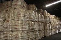 100% Refined White Sugar Icumsa 45 and Beet Sugar .. 30% OFF SALE
