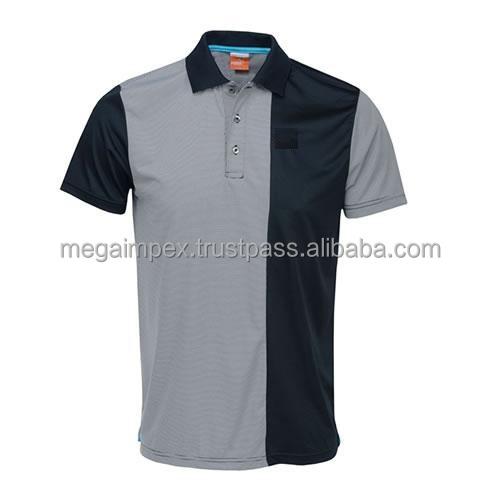 Golf shirt dri fit polo shirts wholesale polo t shirts for Dri fit t shirt design