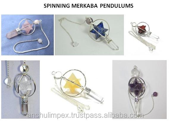 Spinning Merkaba Pendulums.jpg