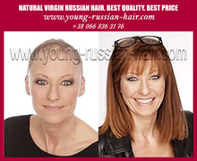 human hair wigs Qatar, Norge, Switzerland, Australia 100% highest quality p natural looking lace front wigs online shop
