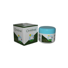 Chombrae Bio Active Lanolin Cream New Zealand made skin care great for your skin