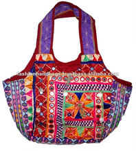 Ladies handbags,famous brands ladies handbags,hippie indian bags wholesale