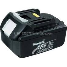 Brand New Makita BL183010 18V LXT Lithium-ion Battery (Bulk)