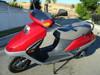 Elite 250cc Titan Scooter