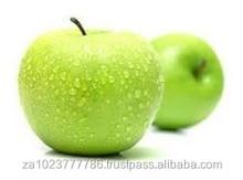 Green Fresh Apples High Quality Grade A Green Fresh Apples HOT SALES