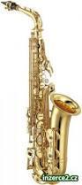 Free shipping and Original sales for New L.A. Sax LA-650 Artist Bb Soprano Saxophone