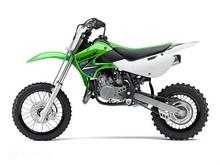 KAWASAKI KX 65 MOTORCYCLE