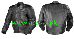motorcycle japanese chopper motorcycle pinting jacket classic vintage motorcycles vintage motorcycle for sale vi