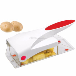 Swad Vegetable Chopper with 2 blade