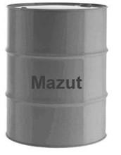 RUSSIAN MAZUT M100 75 (99)