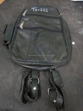 Ladies Ganuine leather Travel bags / Original leather bags /Real leather bags