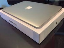 Factory Price For ApPP le MacBook Air 13.3 Laptop (256ssd 8GB 3.3GHZ TURBO INTEL CORE I7)