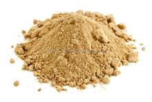 Raw Material Supplier Garcinia Cambogia Fruit Extract